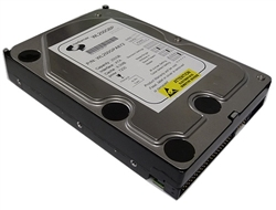 "New 250GB 70RPM 8MB Cache 3.5"" PATA/IDE Internal Desktop Hard Drive for PC 9"