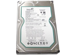 Seagate Barracuda ES2 ST31000340NS 1TB SATA2 7200rpm 32MB Hard Drive (Enterprise Class)