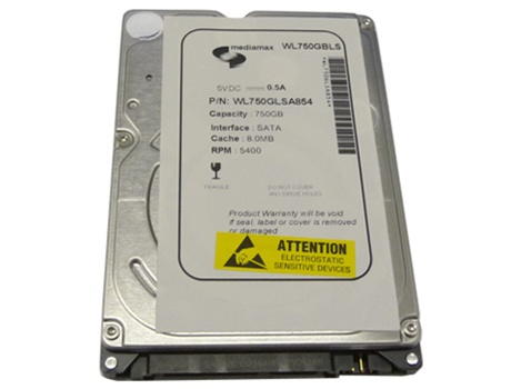 how to install a new hard drive in ps3